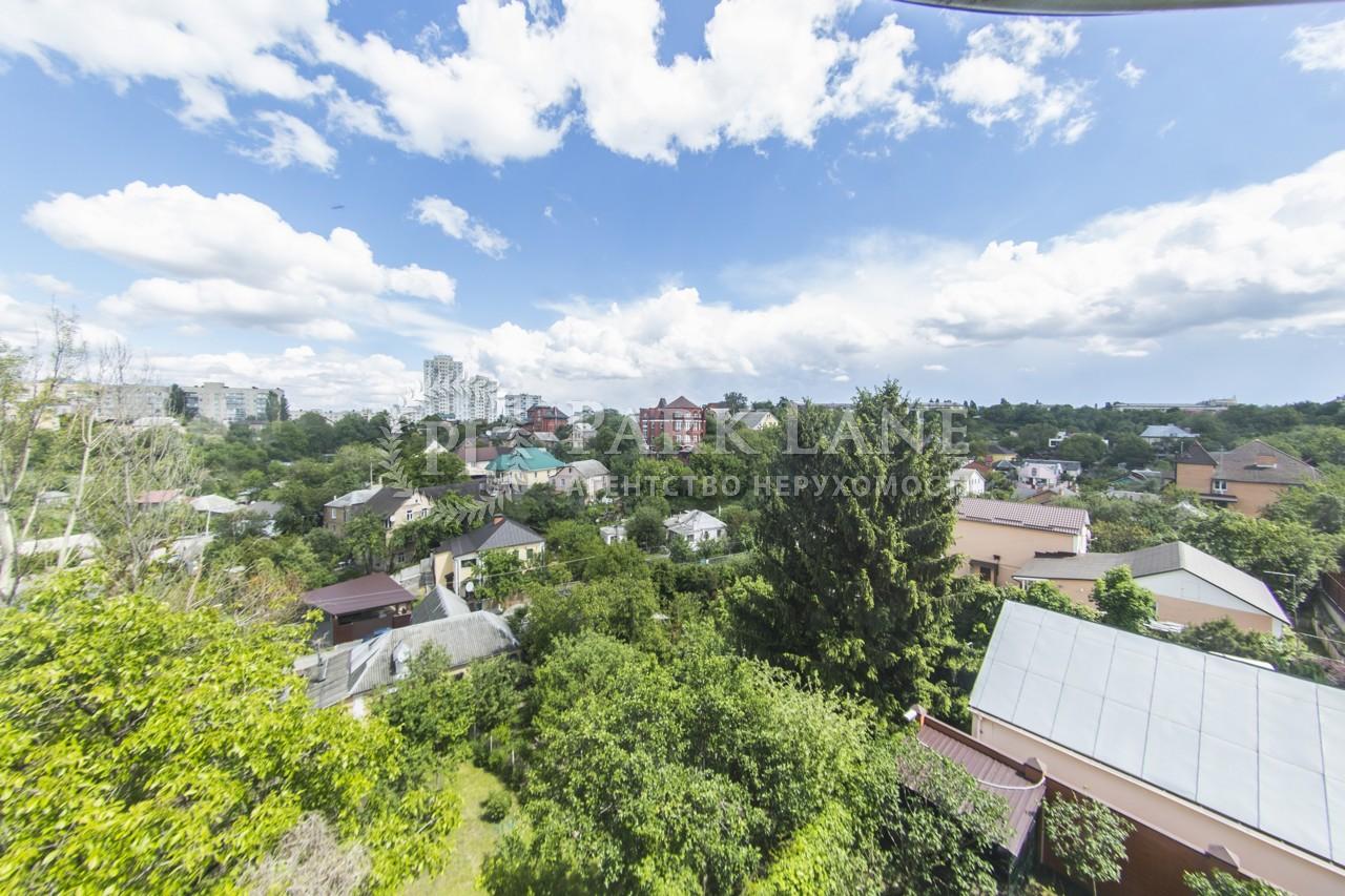 Дом ул. Листопадная, Киев, F-10953 - Фото 45