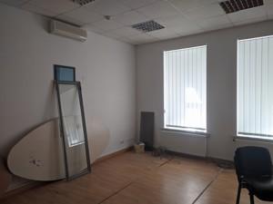 Коммерческая недвижимость, B-100270, Франко Ивана, Шевченковский район