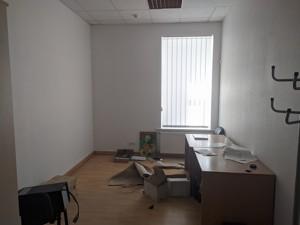 Нежитлове приміщення, B-100270, Франка Івана, Київ - Фото 7