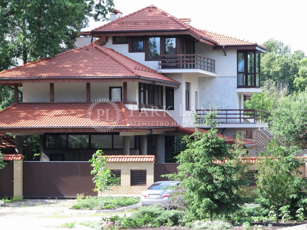 Дом Z-321849, Брест-Литовское шоссе, Киев - Фото 1