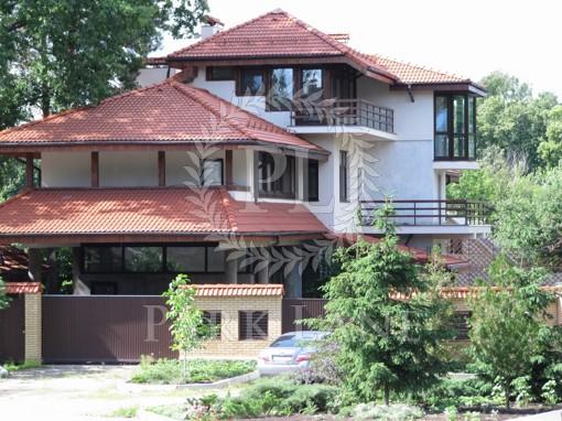 Дом, Z-321849
