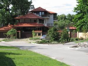 Дом Z-321849, Брест-Литовское шоссе, Киев - Фото 4
