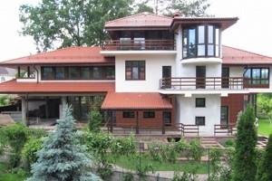 Дом Z-321849, Брест-Литовское шоссе, Киев - Фото 5