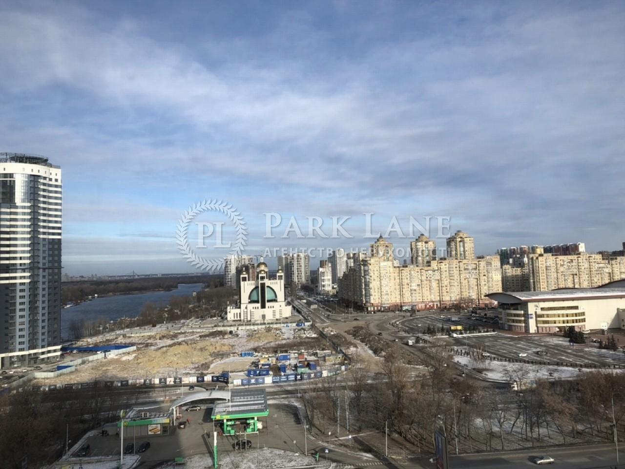 Квартира ул. Окипной Раиcы, 10б, Киев, Z-670665 - Фото 9
