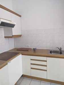 Нежитлове приміщення, B-100270, Франка Івана, Київ - Фото 19
