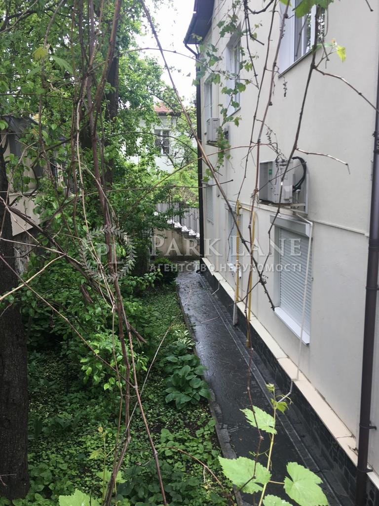 Будинок вул. Редутна, Київ, Z-1424162 - Фото 13