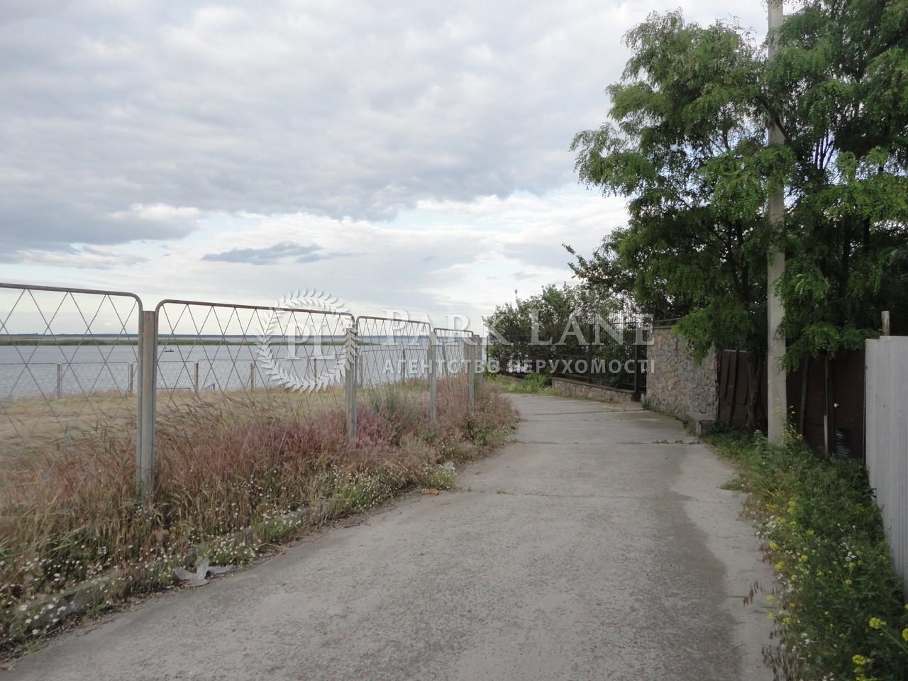 Земельный участок ул. Приднепровская, Украинка, X-29283 - Фото 1