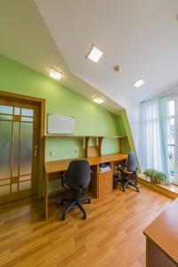 Офіс, B-100393, Спаська, Київ - Фото 5