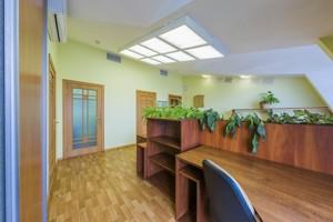 Офіс, B-100393, Спаська, Київ - Фото 9
