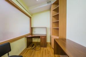 Офіс, B-100393, Спаська, Київ - Фото 14