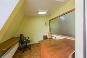 Офіс, B-100393, Спаська, Київ - Фото 15