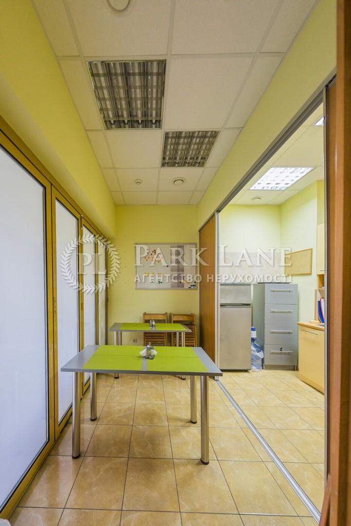 Офіс, B-100393, Спаська, Київ - Фото 17