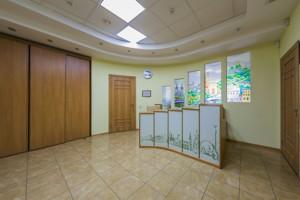 Офіс, B-100393, Спаська, Київ - Фото 21