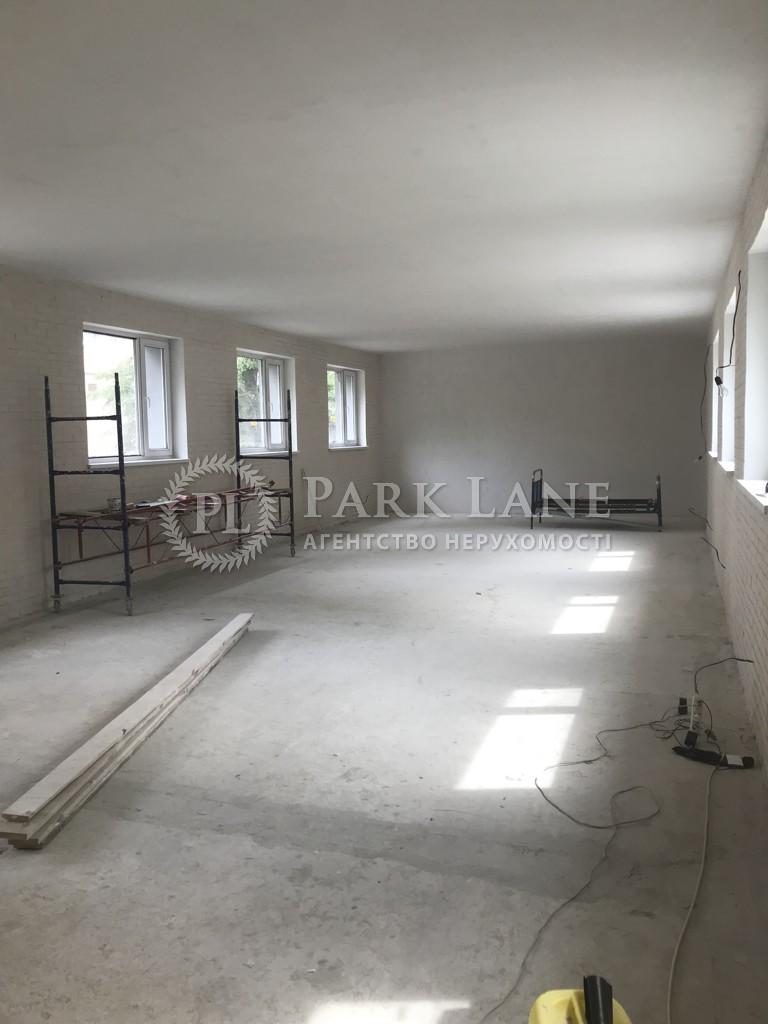 Нежилое помещение, ул. Гоголевская, Киев, R-33555 - Фото 2