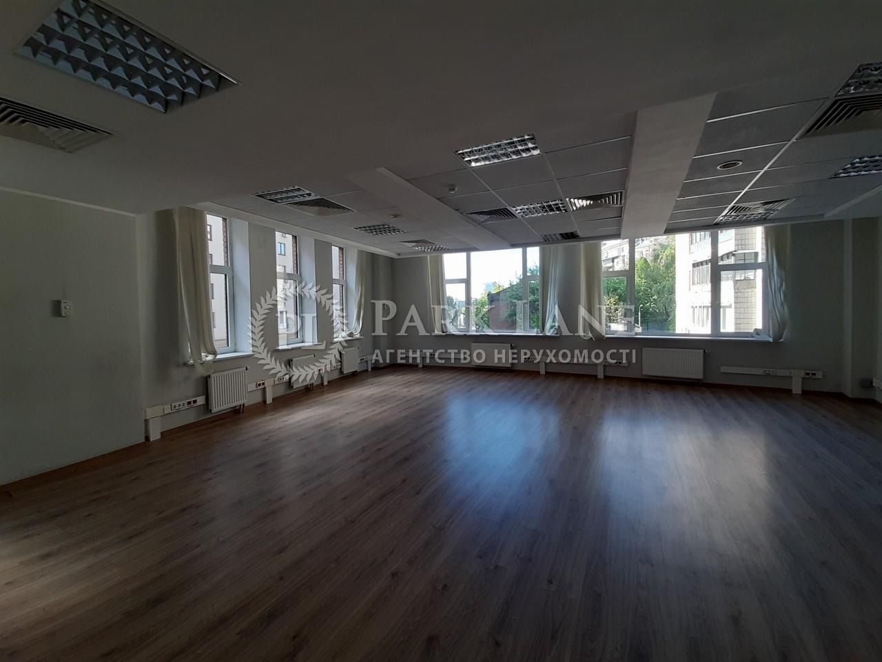 Офис, ул. Дмитриевская, Киев, N-21908 - Фото 4