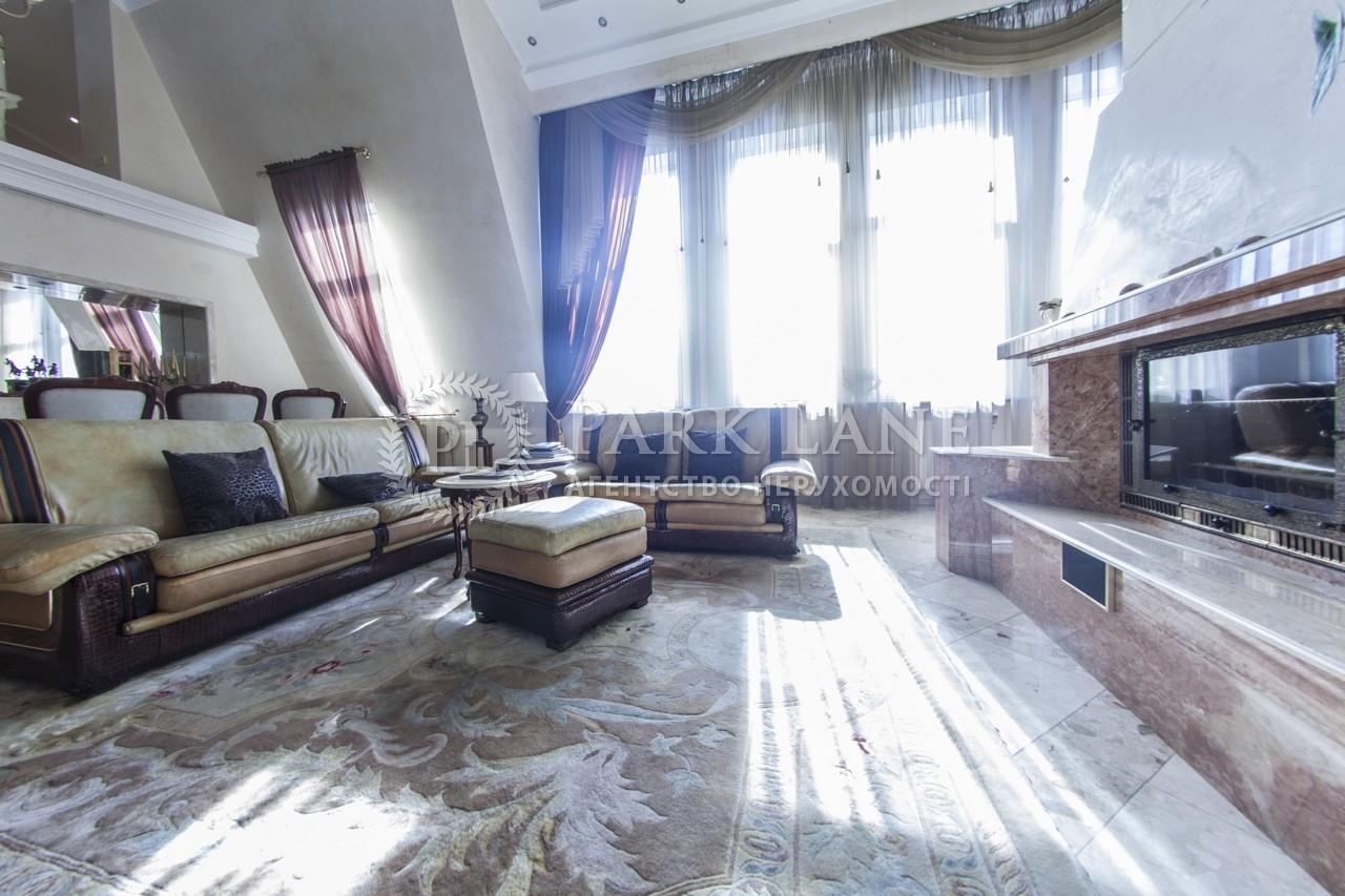 Квартира K-29503, Львівська пл., 4, Київ - Фото 7