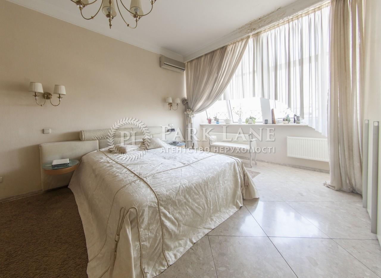 Квартира K-29503, Львівська пл., 4, Київ - Фото 15