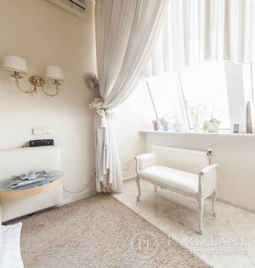 Квартира K-29503, Львівська пл., 4, Київ - Фото 16