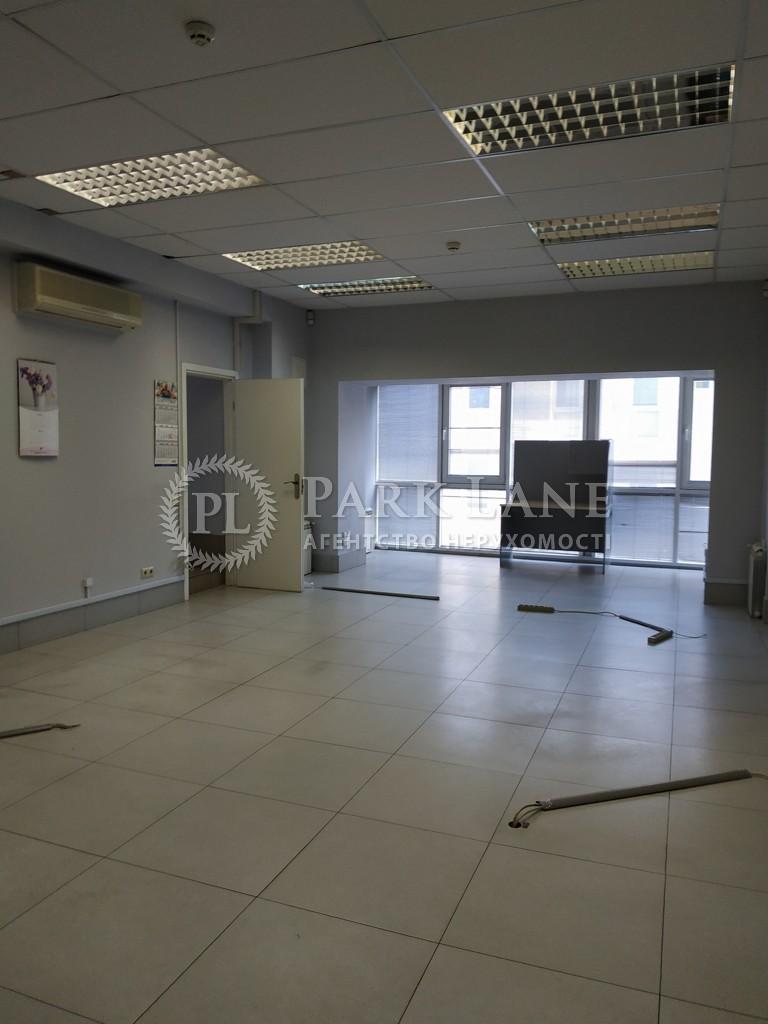 Офис, ул. Гонгадзе (Машиностроительная), Киев, C-46773 - Фото 5