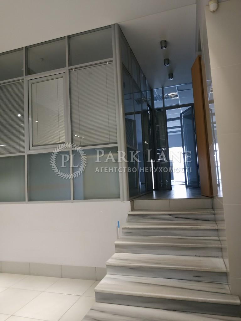 Офис, ул. Гонгадзе (Машиностроительная), Киев, C-46773 - Фото 15