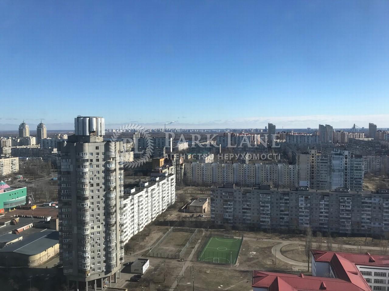 Квартира ул. Малиновского Маршала, 8, Киев, J-29177 - Фото 6