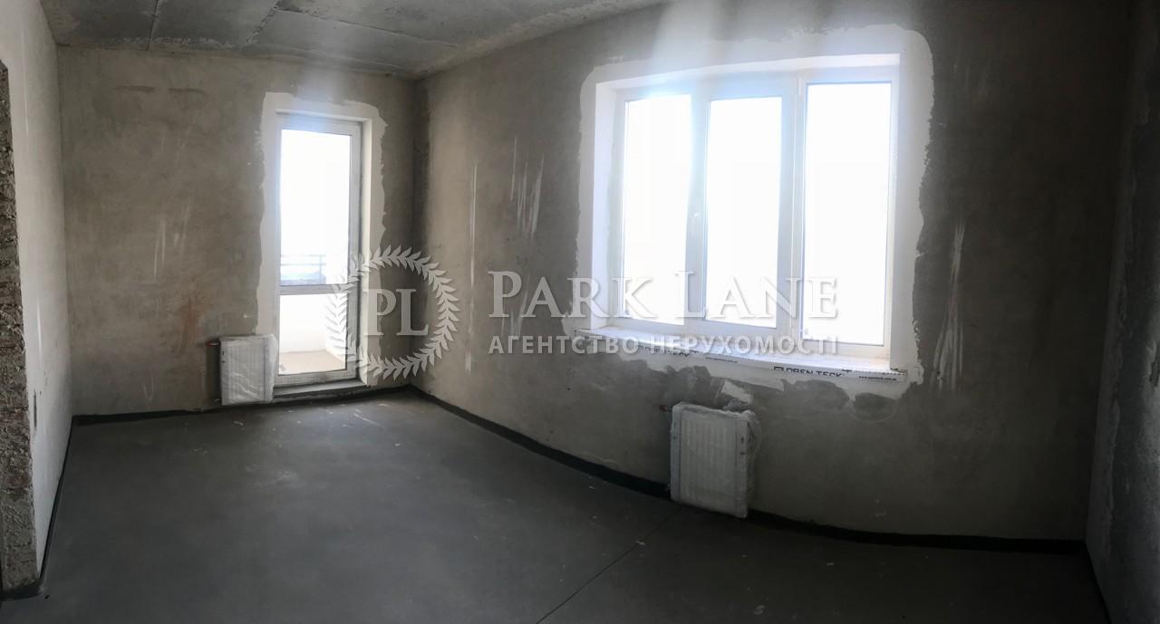 Квартира ул. Малиновского Маршала, 8, Киев, J-29177 - Фото 5