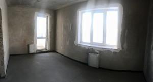 Квартира J-29177, Малиновського Маршала, 8, Київ - Фото 8