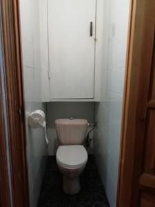 Квартира R-36437, Гайдай Зої, 3а, Київ - Фото 13