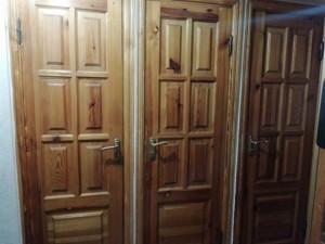 Квартира R-36437, Гайдай Зої, 3а, Київ - Фото 14