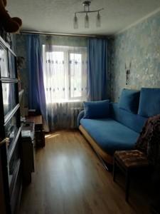 Квартира R-36437, Гайдай Зої, 3а, Київ - Фото 8