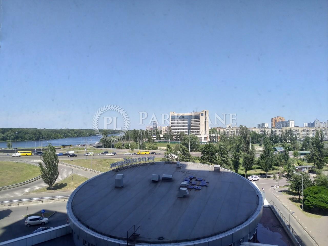 Квартира ул. Днепровская наб., 1, Киев, R-33602 - Фото 16
