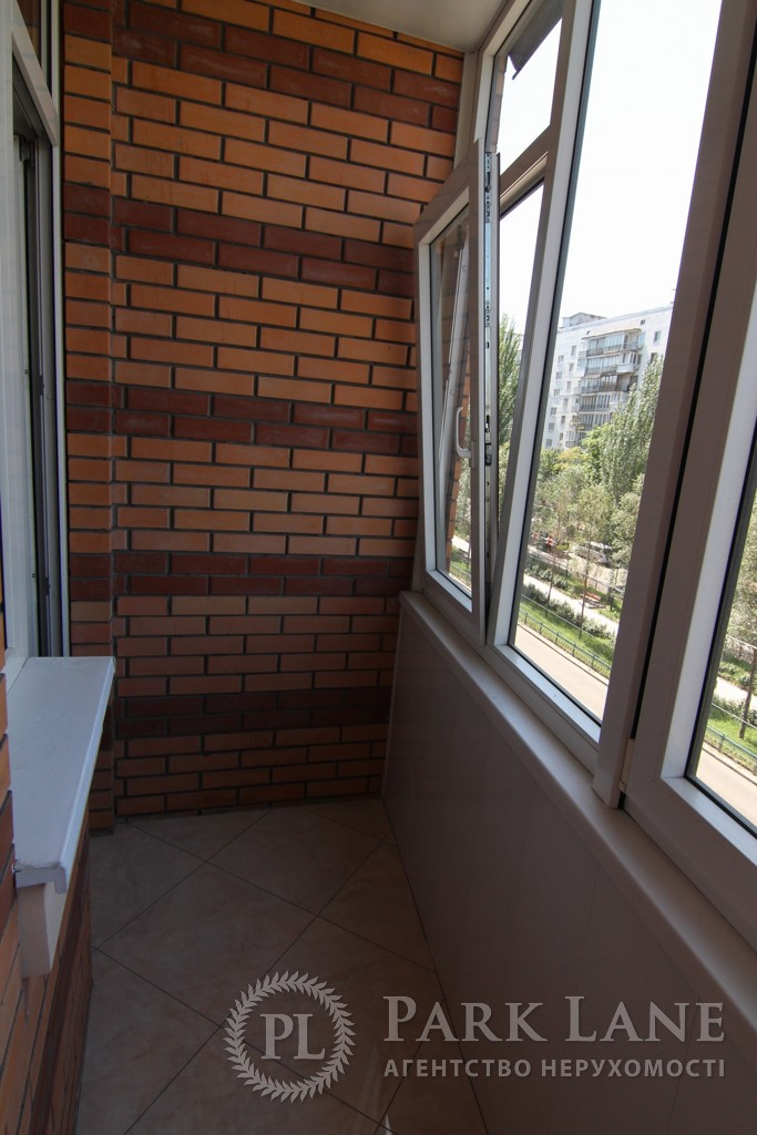 Квартира Леси Украинки бульв., 7б, Киев, J-29170 - Фото 17