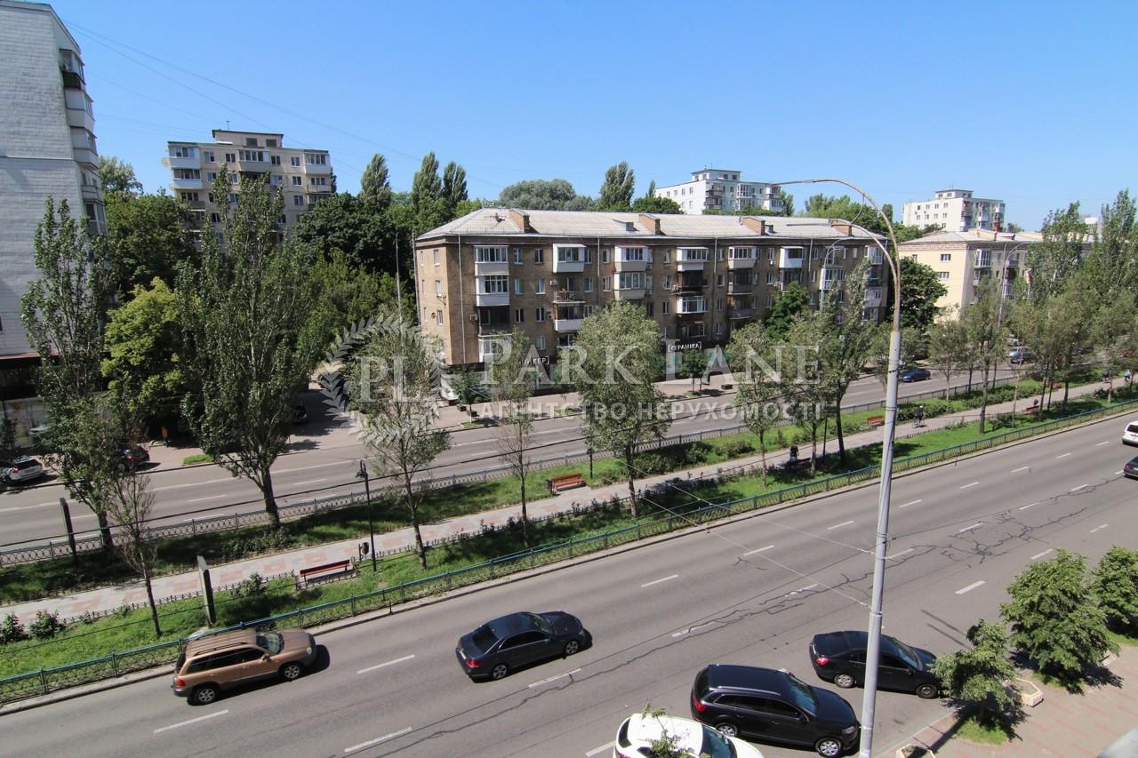 Квартира Леси Украинки бульв., 7б, Киев, J-29170 - Фото 22
