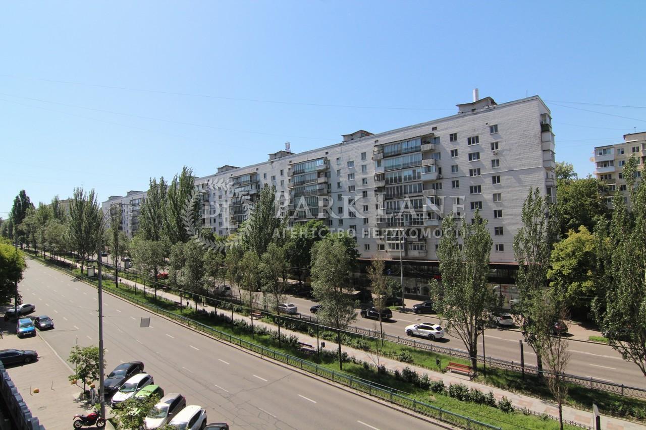 Квартира Леси Украинки бульв., 7б, Киев, J-29170 - Фото 21