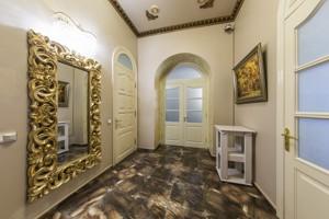 Квартира L-27635, Толстого Льва, 13, Київ - Фото 22
