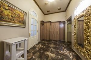 Квартира L-27635, Толстого Льва, 13, Київ - Фото 23