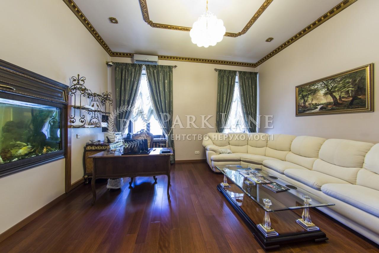 Квартира ул. Толстого Льва, 13, Киев, L-27635 - Фото 11