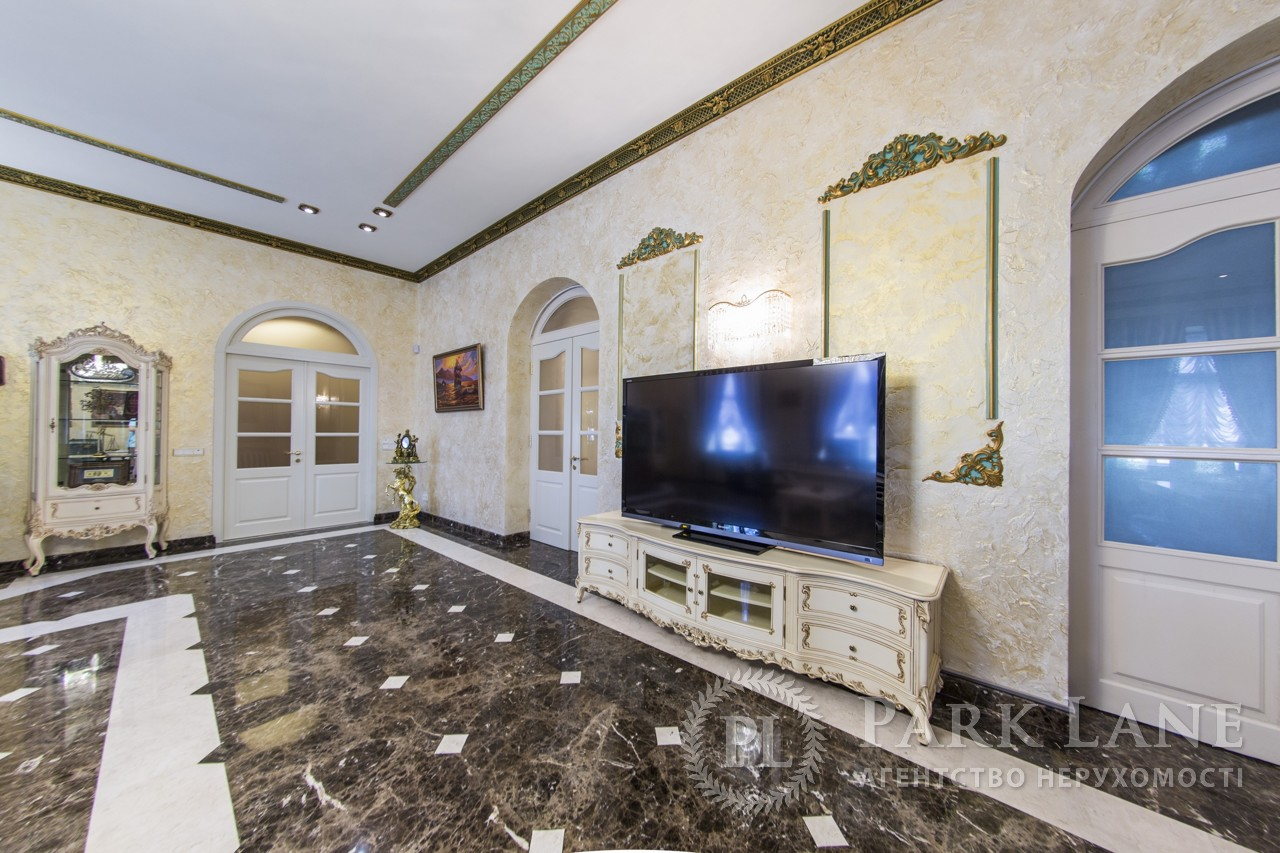 Квартира ул. Толстого Льва, 13, Киев, L-27635 - Фото 8