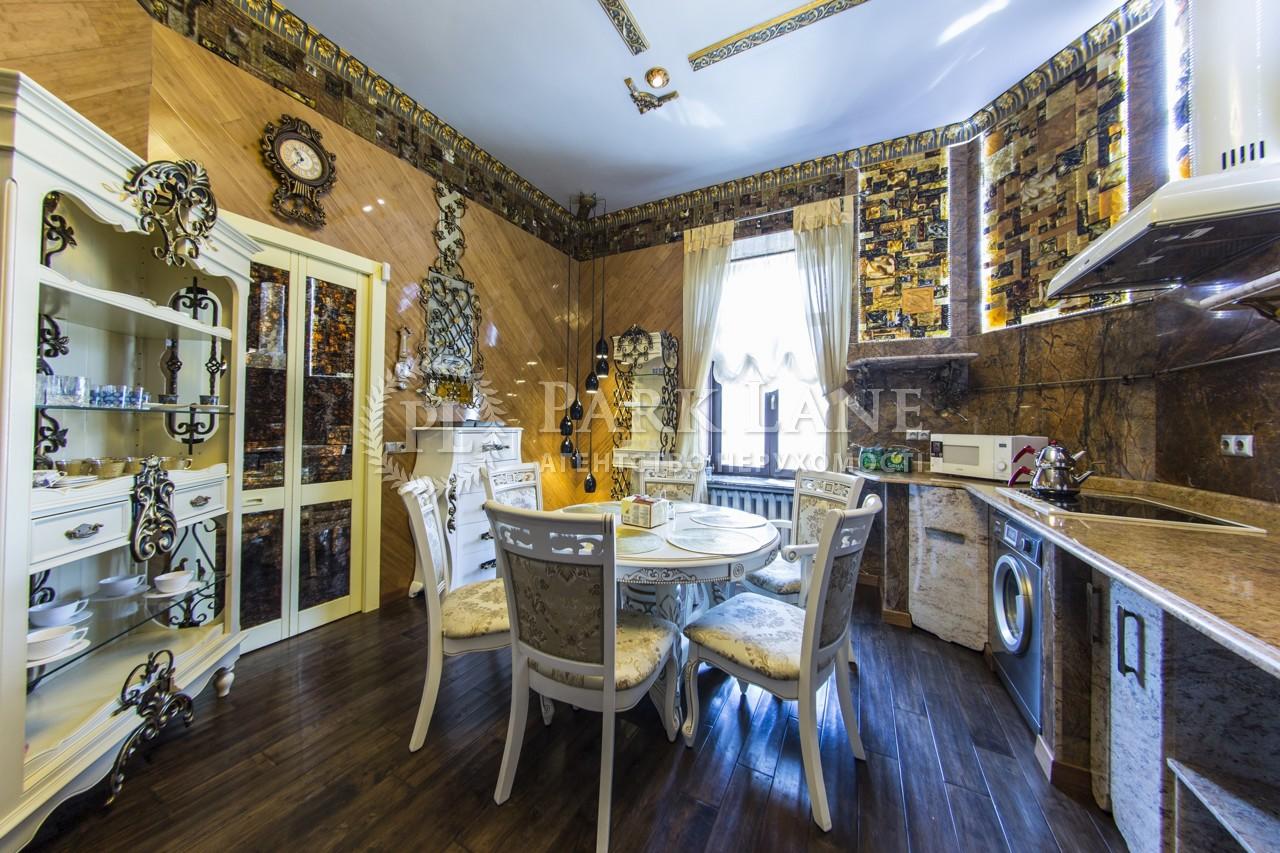 Квартира ул. Толстого Льва, 13, Киев, L-27635 - Фото 16