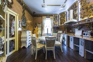 Квартира L-27635, Толстого Льва, 13, Київ - Фото 17