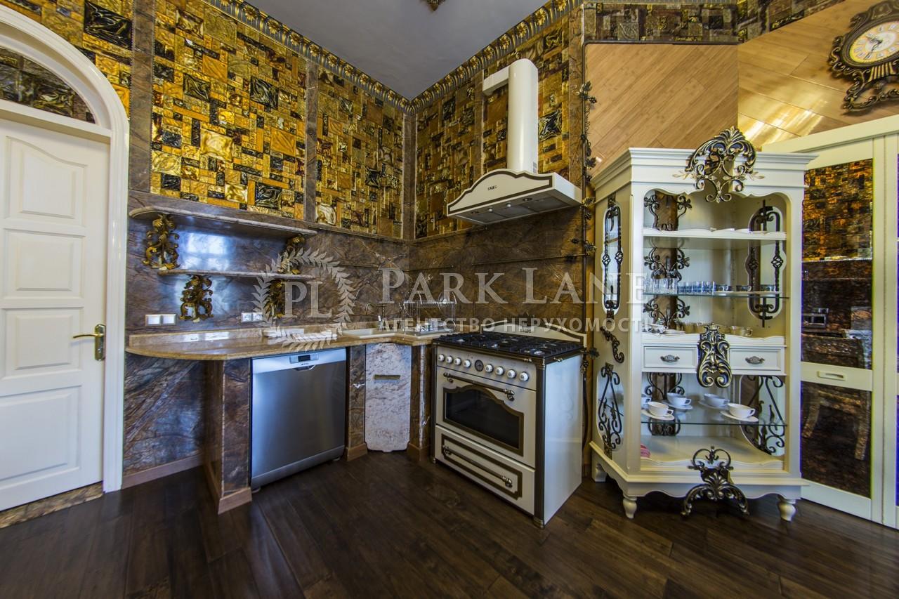 Квартира ул. Толстого Льва, 13, Киев, L-27635 - Фото 18