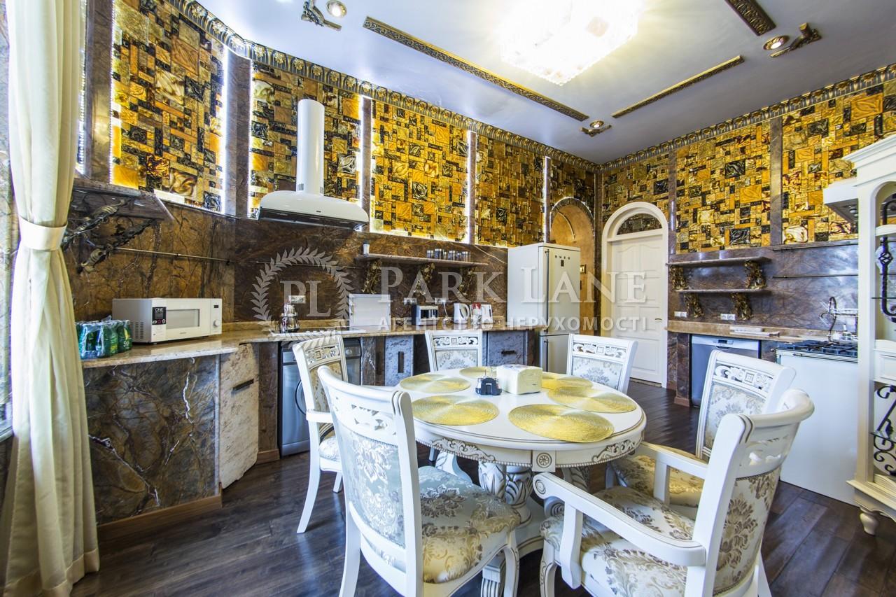 Квартира ул. Толстого Льва, 13, Киев, L-27635 - Фото 19