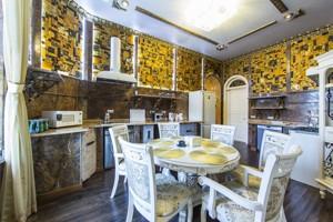 Квартира L-27635, Толстого Льва, 13, Київ - Фото 19