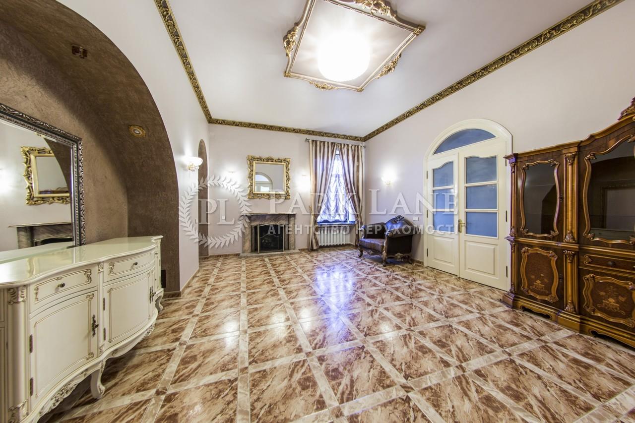 Квартира ул. Толстого Льва, 13, Киев, L-27635 - Фото 13
