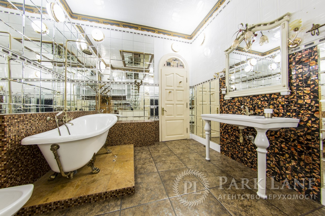 Квартира ул. Толстого Льва, 13, Киев, L-27635 - Фото 20