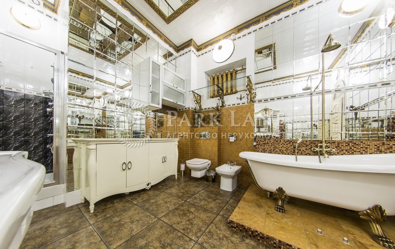 Квартира ул. Толстого Льва, 13, Киев, L-27635 - Фото 21