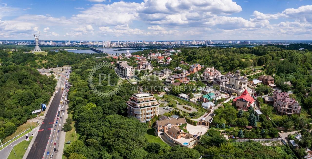 Квартира ул. Мичурина, 19б, Киев, R-33617 - Фото 2