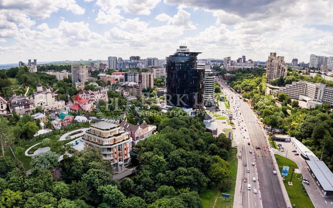 Квартира ул. Мичурина, 19б, Киев, R-33617 - Фото 5