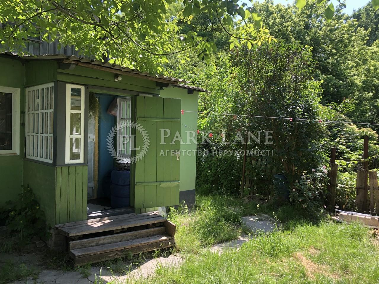 Дом ул. Замковецкая, Киев, Z-216489 - Фото 5