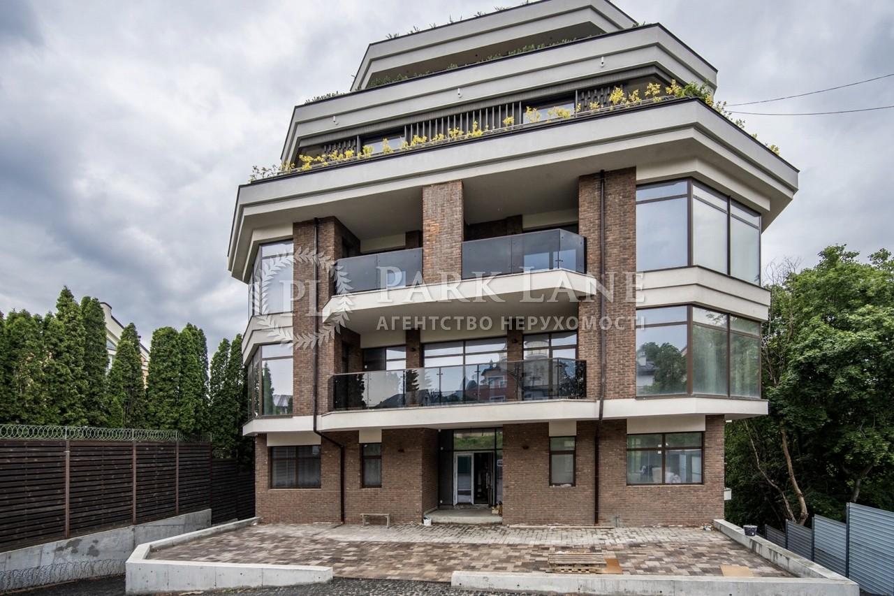 Квартира ул. Мичурина, 19б, Киев, R-33617 - Фото 7